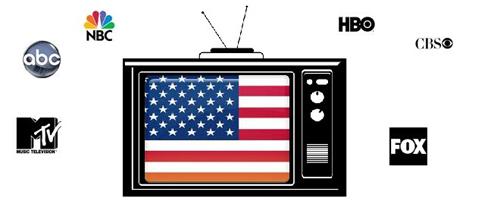 US TV