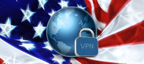 IP americana