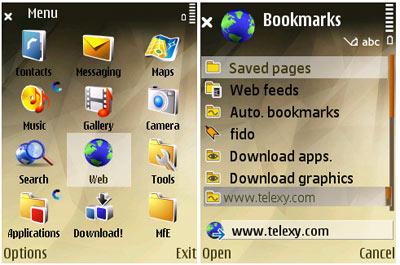 Symbian etapa 1