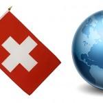 Suisse VPN