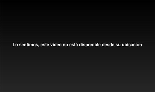 MTV Espana